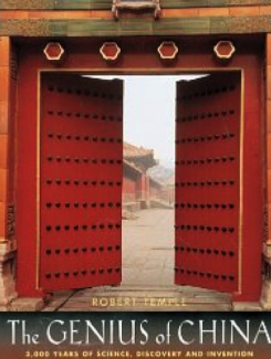 the_genius_of_china__amazon-co_-uk__robert_k-g-_temple__books.png